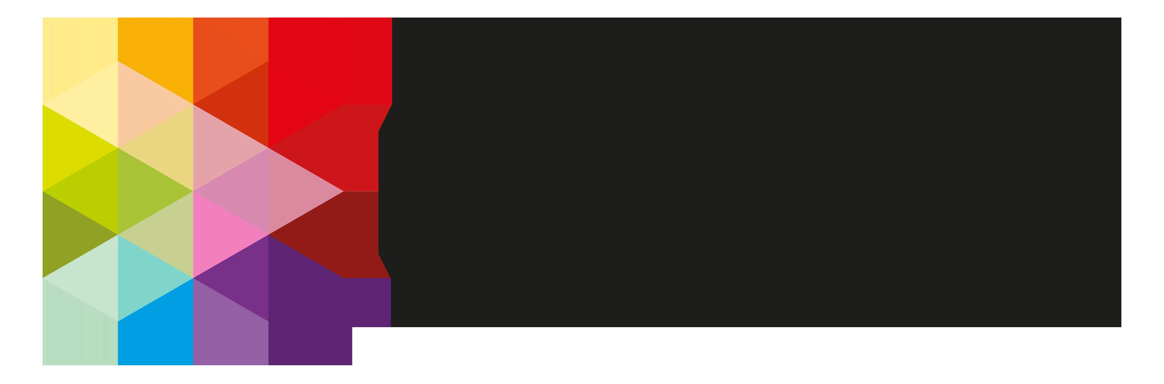 kpibench_logo_quer_RGB