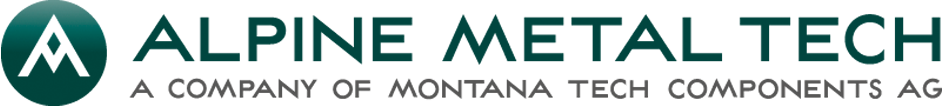 logo-alpine-metaltech