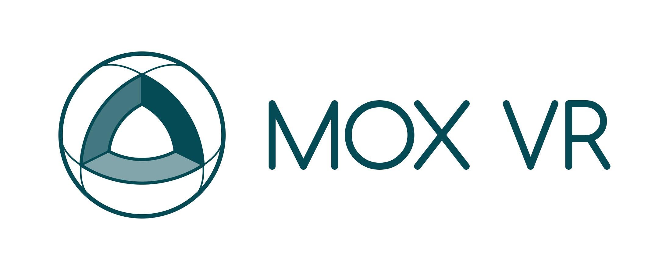 MoxVR