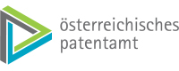 oe_patentamt_logo
