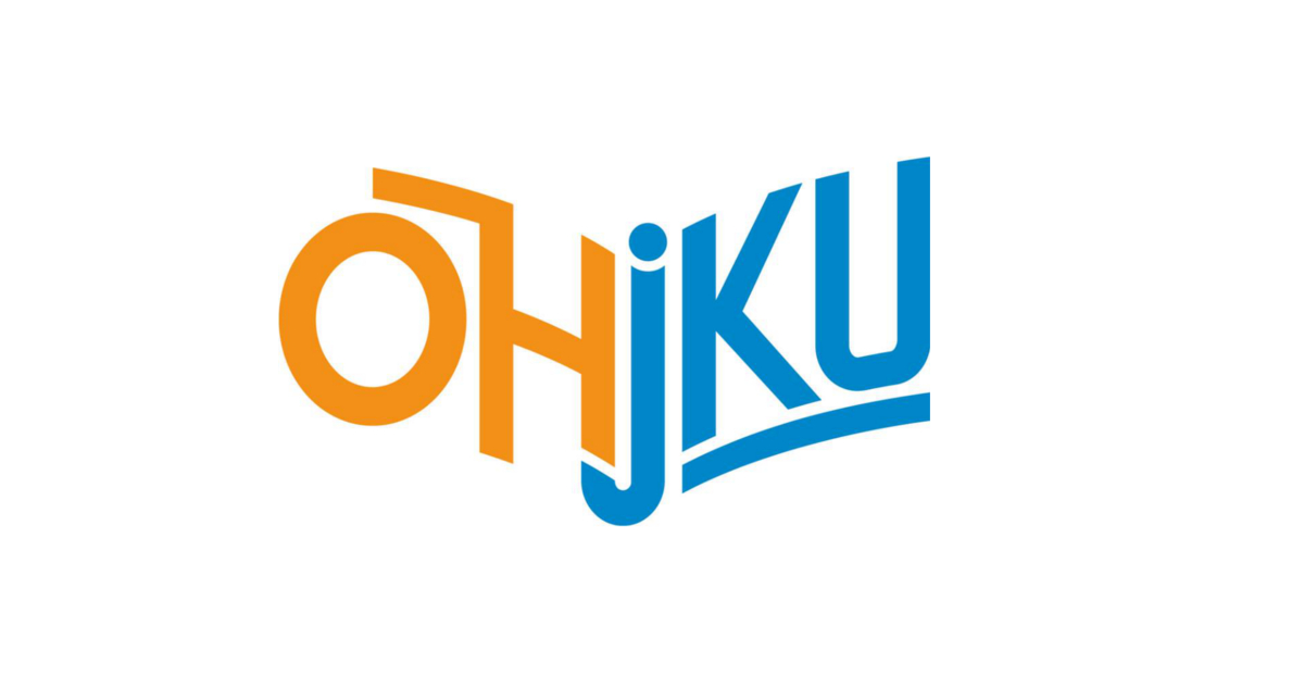 ohjku_logo