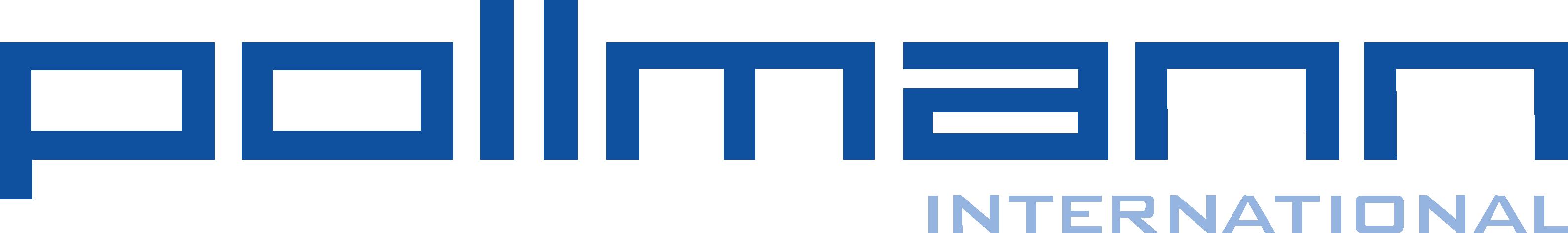 pm-logo-international-neu-2016-2