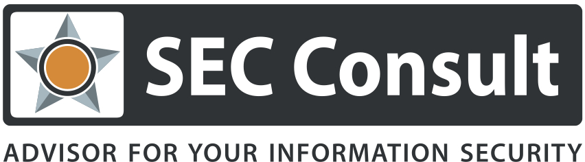 SEC Consult Unternehmensberatung