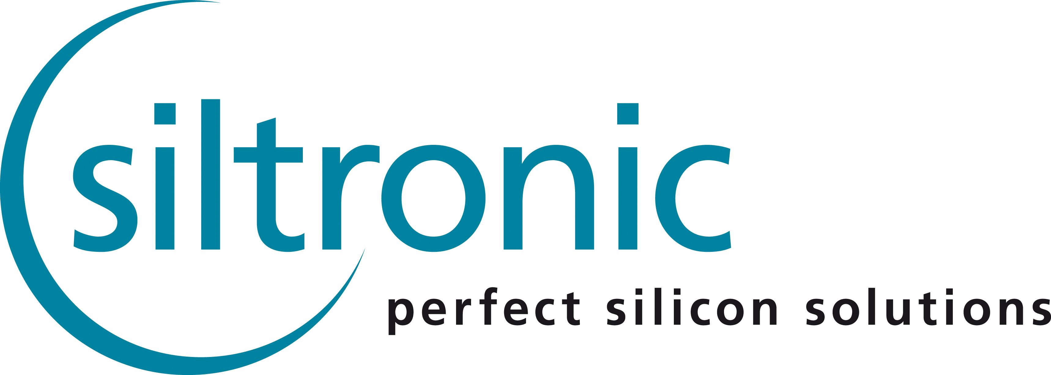 siltronic_logo_eps